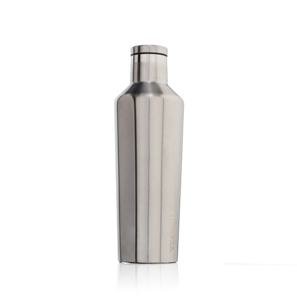 ISOLIERFLASCHE CLASSIC 0,475L