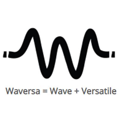 Waversa